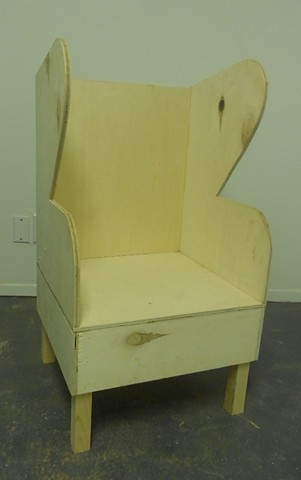 studio chair for kids