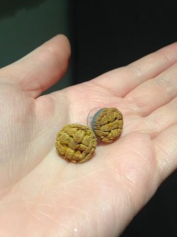miniatures, dollhouse miniatures, miniature food, polymer clay