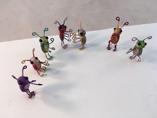 BixPix Beetles (2)