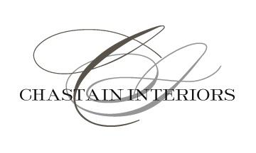 Interiors Company Logo
