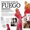 Fuego Awards feature  http://www.spd.org/2009/04/redesign.php