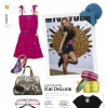 Diva  http://www.spd.org/2009/04/redesign.php
