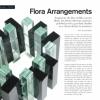 Flora jewelry