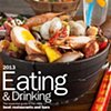 2013 Eating and Drinking guide