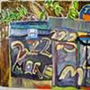 2223 Marengo Street