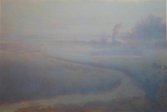 """""""Fog III"""""""