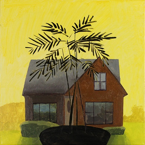Neighbors (Radient 1)