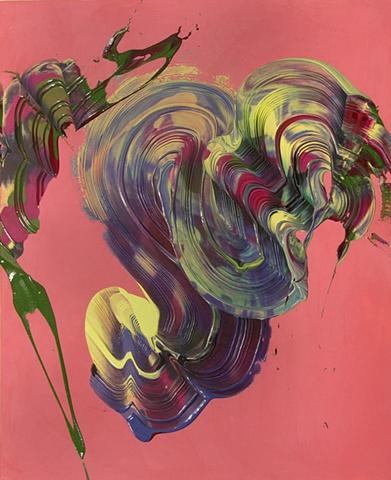 Cumberland Painting