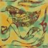 Scribbler - Dreams