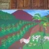 Ticuantepe mural