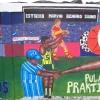 Estadio Marvin Benard Siuna