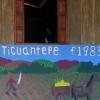 Cooperativa Agricola