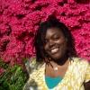 Desiree Warren testimony