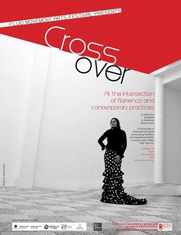 Cross Over