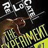 ReLoCate Experiment #1