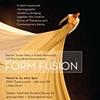 Form Fusion