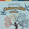 Raices y Alas
