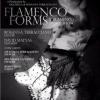Flamenco Forms