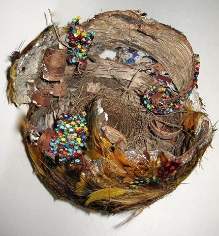 Nest Within