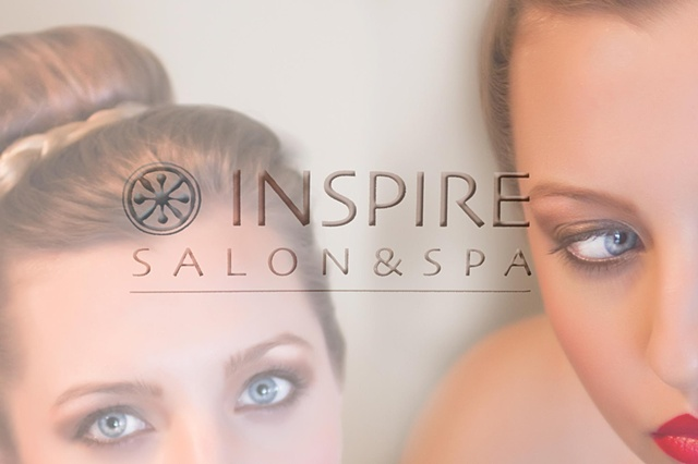 State of Mind Salon and Day Spa Inspire Salon and Day Spa