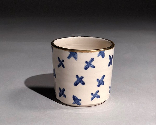 XXX Cup