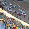 NASCAR @ INFINION & CALIFORNIA SPEEDWAY