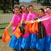 MEXICO AZTECA DANCE COMPANY