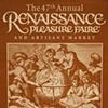 THE RENAISSANCE PLEASURE FAIRE_2009