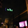 RIVER OF SUNS @ THE MINT