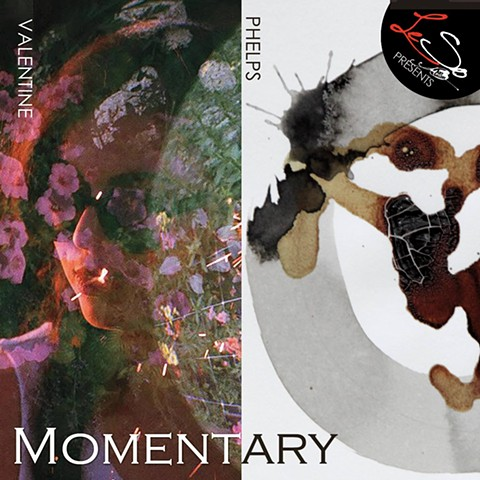 LeSo Gallery Presents: Momentary