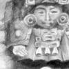 Ritual Series: Monte Alban