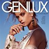 Genlux Magazine Summer 17