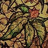 """Botanical Tapestry"""