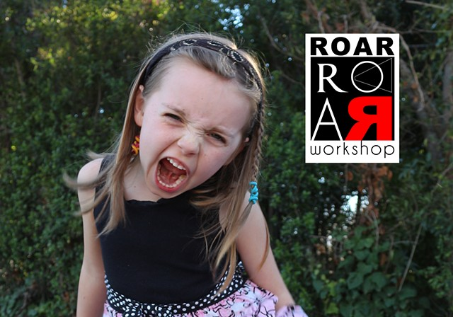 ROAR workshop