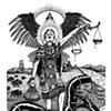 Justice for Standing Rock