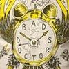 Bad Doctors