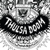 Thulsa Doom Anthology