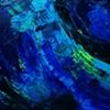 """""""Blue Storm"""" 2"""