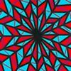 """Hypnotic Web"""
