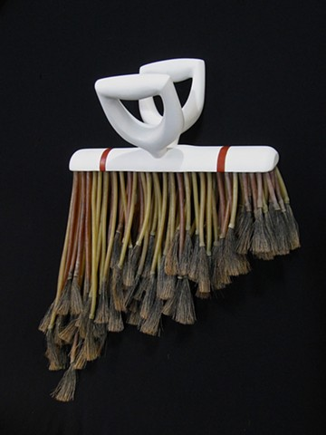 Altered Broom