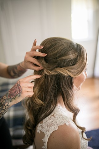 boston hairstylist