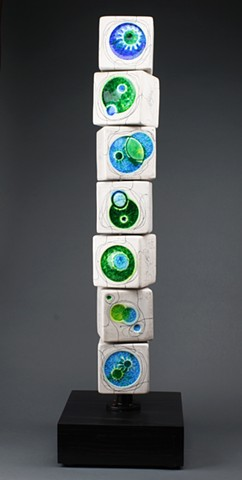 Mini Interactive Totems Sold