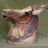 Oryx Stopper Bottle