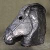 Bucephalus II