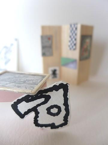 Miniatures 2