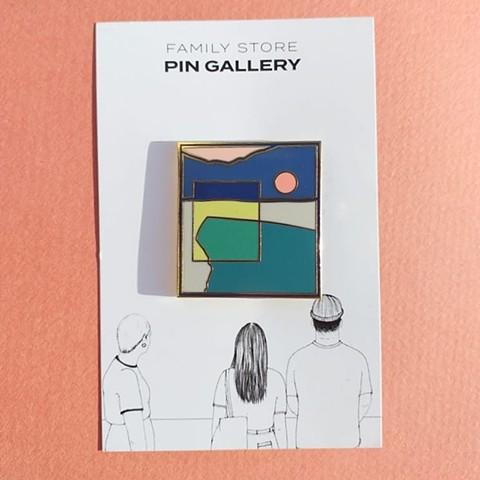 Pins édité par Family store UK