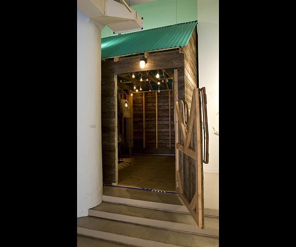 Richard Dreyfuss (Gallery View)