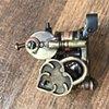 Key lock liner (sold)