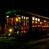 Midnight Streetcar