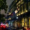 Royal Orleans